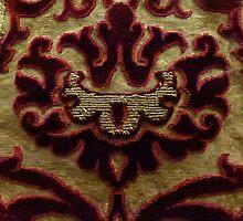 Lush velvet  by Kiriel