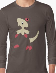 Breloom Long Sleeve T-Shirt