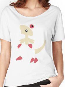Breloom Women's Relaxed Fit T-Shirt