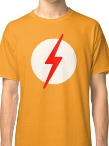 Kid Flash Classic T-Shirt
