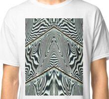 Distortion Classic T-Shirt