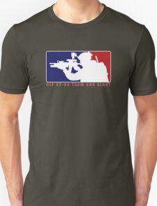 One-Eight Logo circa '07 T-Shirt