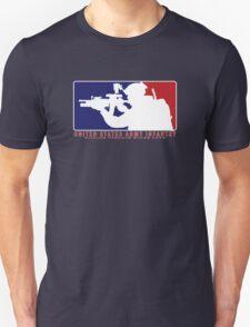 United States Army Infantry Unisex T-Shirt