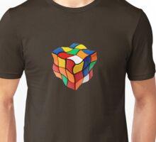 Cuboyd Unisex T-Shirt