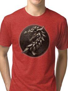 The Elder Scrolls Online-Ebonheart Pact Tri-blend T-Shirt