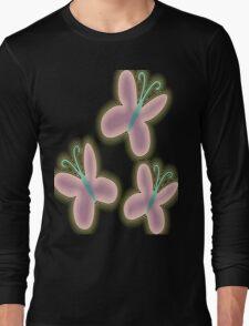 Neon Shy T-Shirt