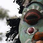 Mask by v-something