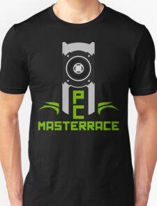 PC MasterRace [Nvidia Titan] T-Shirt