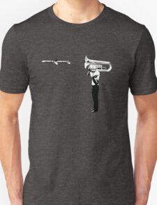 Boom Pah Pah T-Shirt