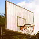 Basket by TatiDuarte