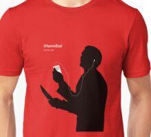 iHannibal Unisex T-Shirt
