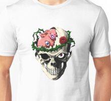 God's Egg Berserk Unisex T-Shirt