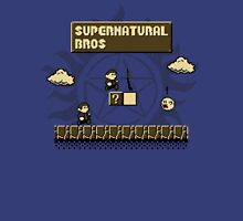 Supernatural Bros. Unisex T-Shirt