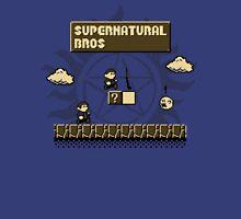 Supernatural Bros. T-Shirt