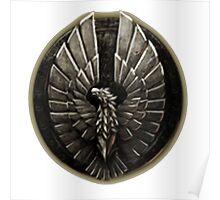 The Elder Scrolls Online-Aldmeri Dominion Poster