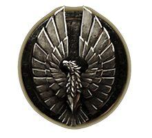 The Elder Scrolls Online-Aldmeri Dominion Photographic Print