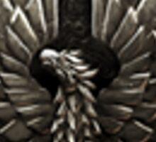 The Elder Scrolls Online-Aldmeri Dominion Sticker