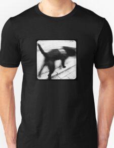 Dog TtV T-Shirt