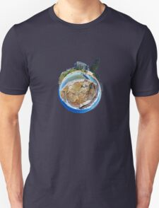 dee why planet T-Shirt