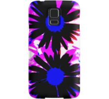 SOLD .. myfunkyiphone cover   Samsung Galaxy Case/Skin