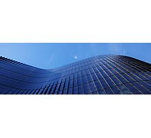 Crown Metropol Photographic Print