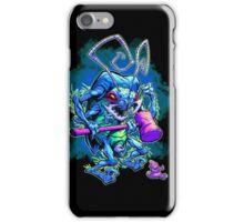 HAMMERBUG iPhone Case/Skin