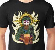 Jonny Swagger Unisex T-Shirt
