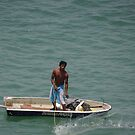 Fishing IV - Pescando by PtoVallartaMex