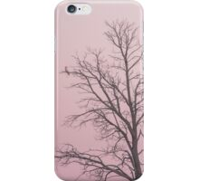 Early Risers iPhone Case/Skin