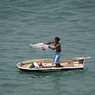 Fishing I - Pescando by PtoVallartaMex