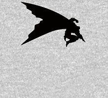 The Dark Knight Returns T-Shirt