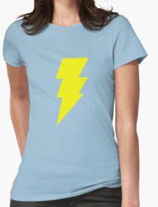 Shazam Black Adam Womens T-Shirt