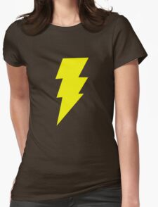 Shazam Black Adam T-Shirt