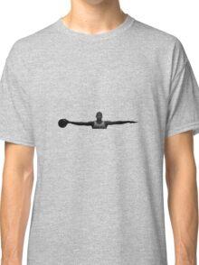 Michael Jordan Wingspan Classic T-Shirt
