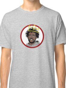Long Live Capital Steez Classic T-Shirt