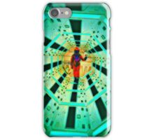 Hallway iPhone Case/Skin