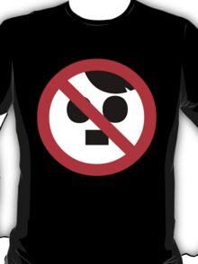 NO LEADER  T-Shirt