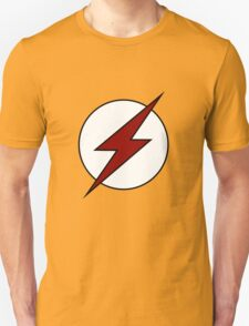 Kid Flash T-Shirt