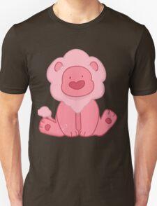 Lion- Steven Universe T-Shirt