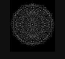 Divine Compass. 2014 Unisex T-Shirt