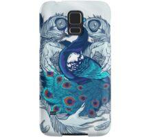 Hands of Creation Samsung Galaxy Case/Skin