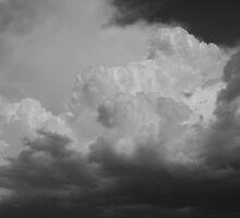Storm Heads by decorartuk