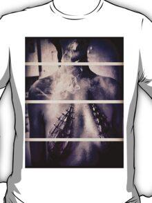 Dapper Boy Rih T-Shirt