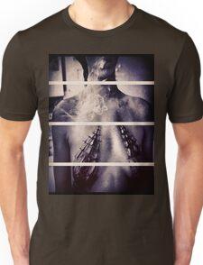 Dapper Boy Rih Unisex T-Shirt