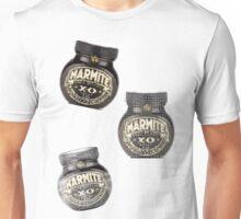 3 Jars Unisex T-Shirt