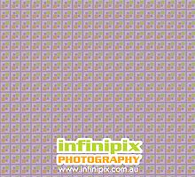 infinipix two option 2 by Infinipix