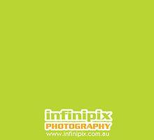 infinipix green by Infinipix