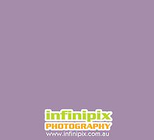 infinipix purple by Infinipix