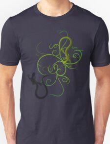 gecko duality T-Shirt