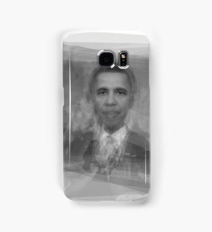 President Barack Obama  Samsung Galaxy Case/Skin